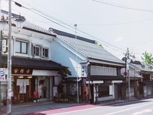 Suzaka_kura1