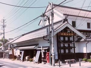 Suzaka_kura2
