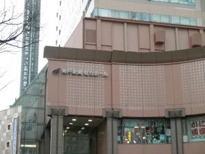 Matsukata_hall_1