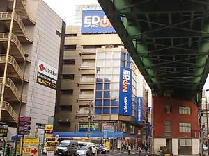Edion_akihabara1