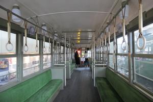 Kobe8002