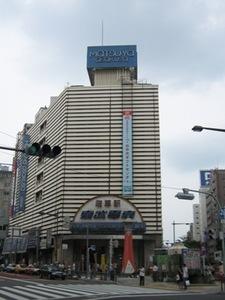Asakusa_stn